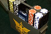 Most-Awesome-Poker-Set-In-The-World-Gear-Patrol