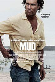 Mud-Gear-Patrol