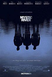 Mystic-River-Gear-Patrol