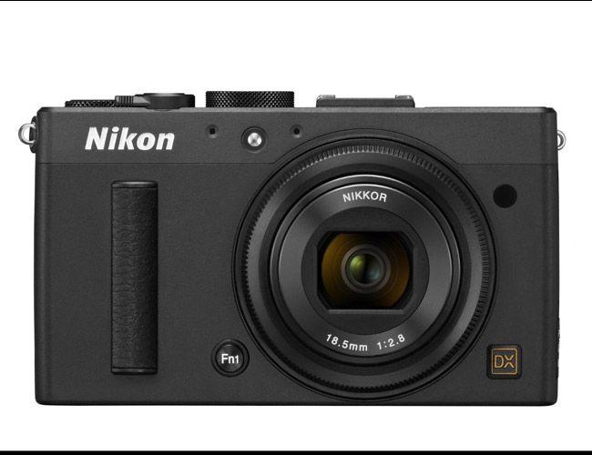 Nikon-Coolpix-A-Gear-Patrol