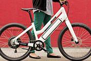 PUBLIC-E-Bikes-Gear-Patrol