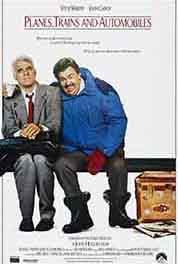 Planes,-Trains-and-Automobiles-movie-poster