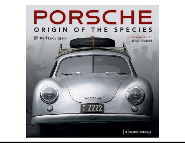 Porsche-Gear-Patrol