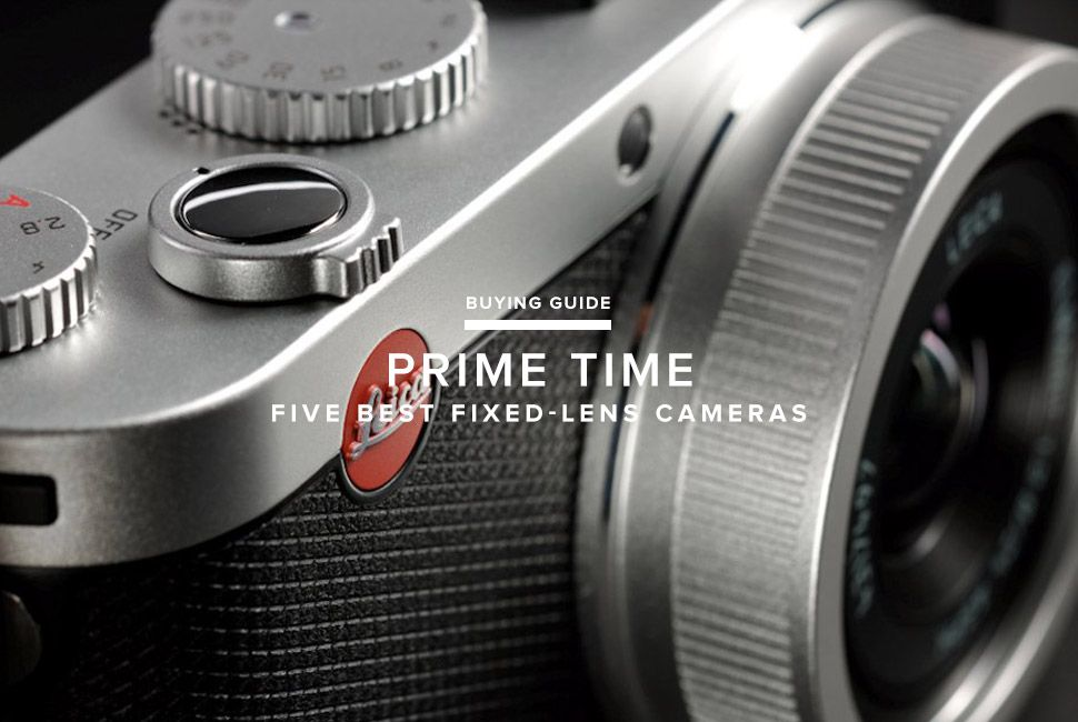 Prime-Time-Fixed-Lens-Cameras-Gear-Patrol-Lead-Full