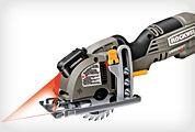 Rockwell-Tools-VersaCut-Mini-Circular-Saw-Gear-Patrol