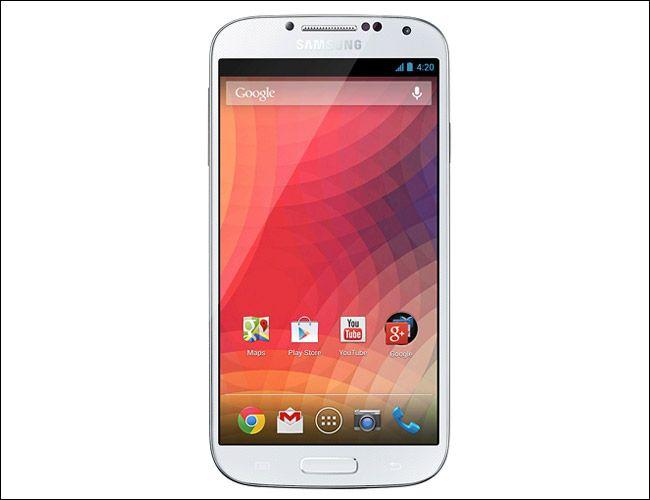 Samsung-Galaxy-S4-Google-Play-Edition-Gear-Patrol