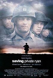 Saving-Private-Ryan-Gear-Patrol