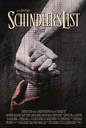Schindlers-List-Gear-Patrol