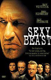 Sexy-Beast-Gear-Patrol