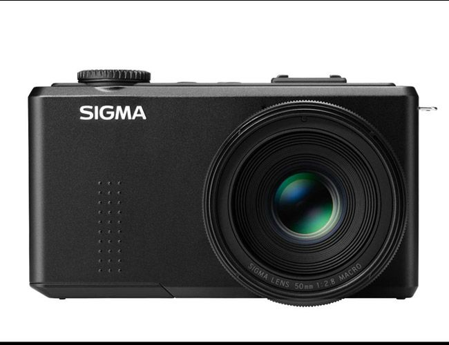 Sigma-DP3-Gear-Patrol