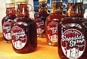 Slopeside-Syrup-Gear-Patrol