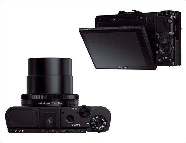 Sony-RX100II-Gear-Patrol