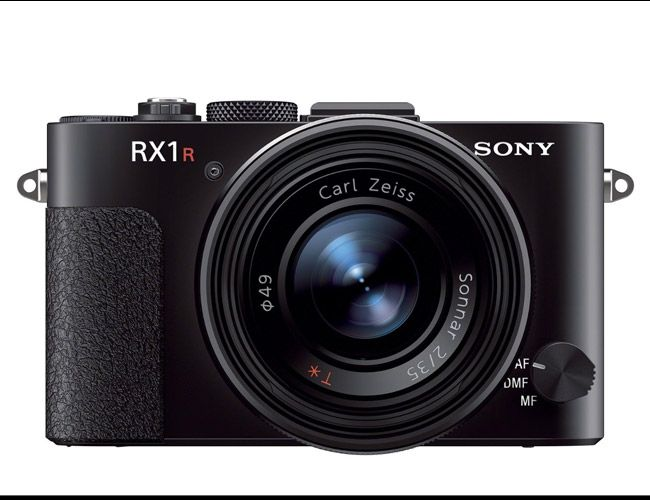 Sony-RX1R-Gear-Patrol