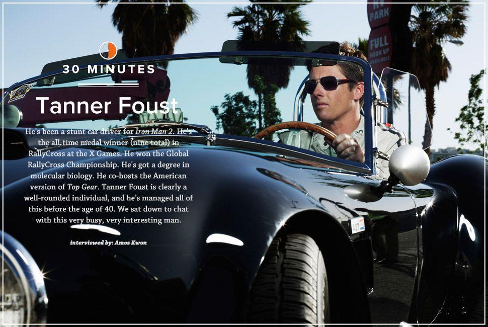 Tanner-Foust-Gear-Patrol-Lead-Full