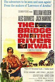The-Bridge-on-the-River-Kwai-Gear-Patrol
