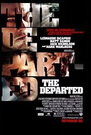 The-Departed-Gear-Patrol