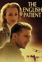 The-English-Patient-Gear-Patrol