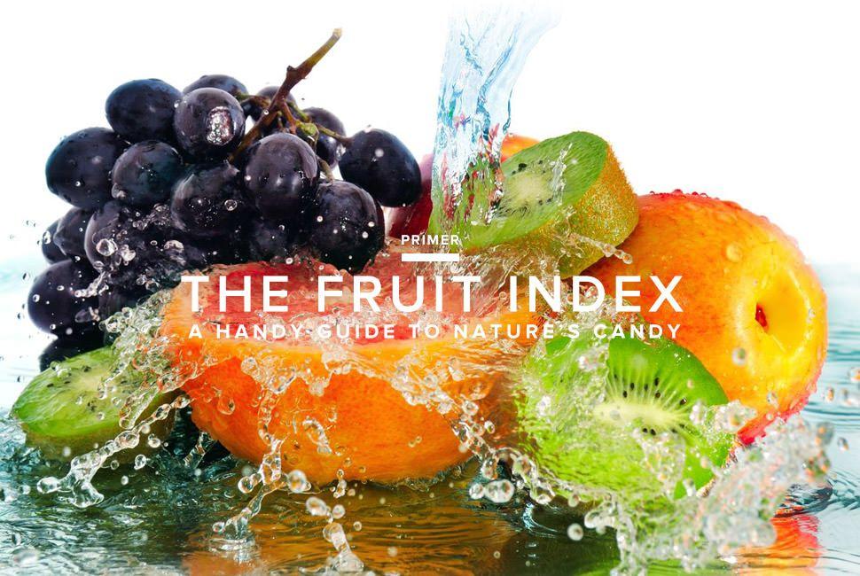 The-Fruit-Index-Gear-Patrol-Lead-Full-v2