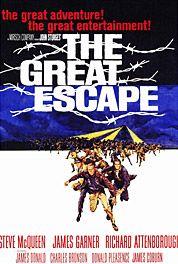 The-Great-Escape-Gear-Patrol
