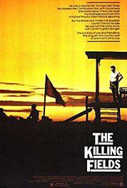 The-Killing-Fields-Gear-Patrol
