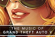 The-Music-of-Grand-Theft-Auto-Gear-Patrol