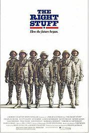 The-Right-Stuff-Gear-Patrol