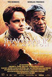 The-Shawshank-Redemption-Gear-Patrol