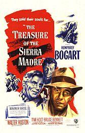 The-Treasure-of-the-Sierra-Madre-Gear-Patrol