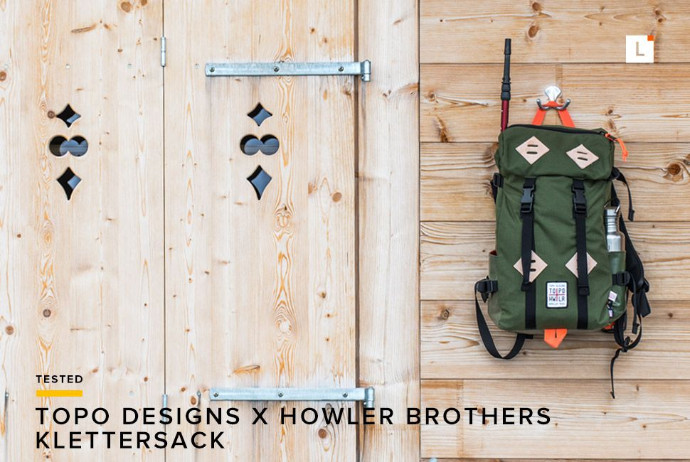 Topo-Howler-Brothers-Klettersack-Gear-Patrol-Lead-Full