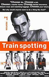 Trainspotting-Gear-Patrol