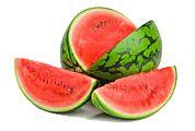 Watermelon-Gear-Patrol