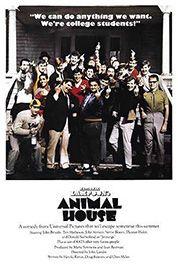 animal_house_ver1