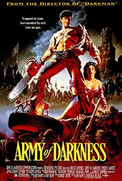 army-of-darkness-movie-poster-1993-1020170568