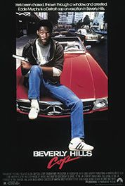 beverly-hills-cop-poster