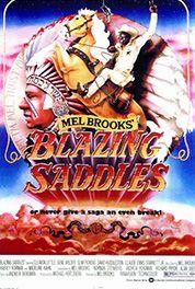 blazing-saddles-movie-poster-1974-1020167549