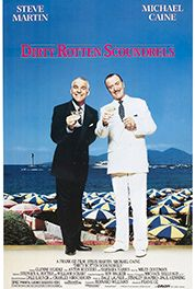 dirty_rotten_scoundrels_xlg