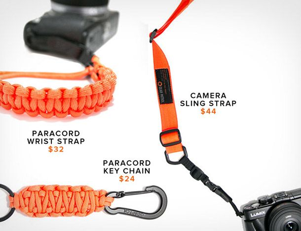 dpstch-straps-v3