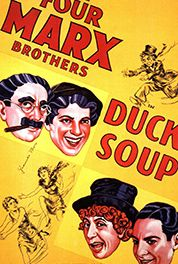 duck_soup_xlg