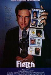 fletch-movie-poster-1985-1020192873