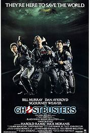 ghostbusters_ver3_xlg
