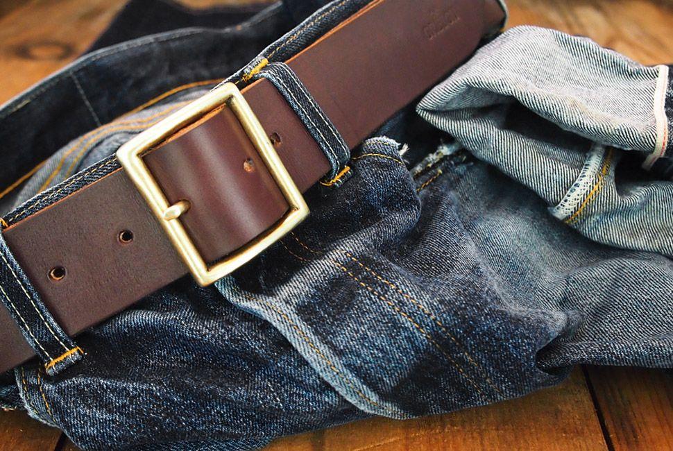 grein-leather-goods-gear-patrol-lead-full