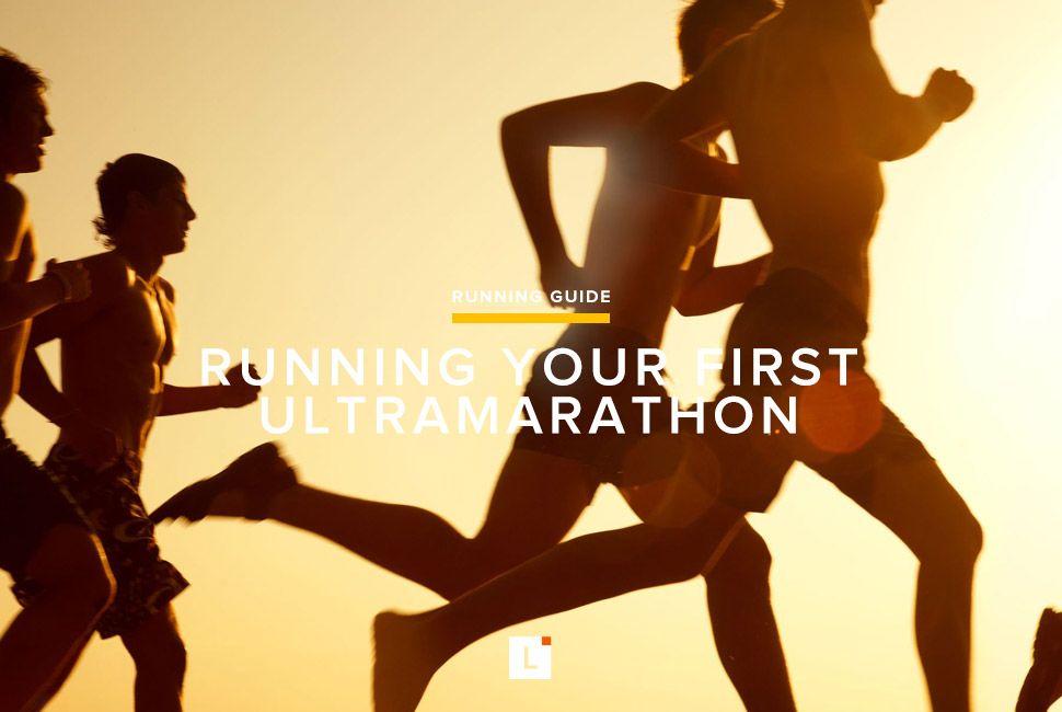 guide-to-running-ultramarathon-gear-patrol-lead-full