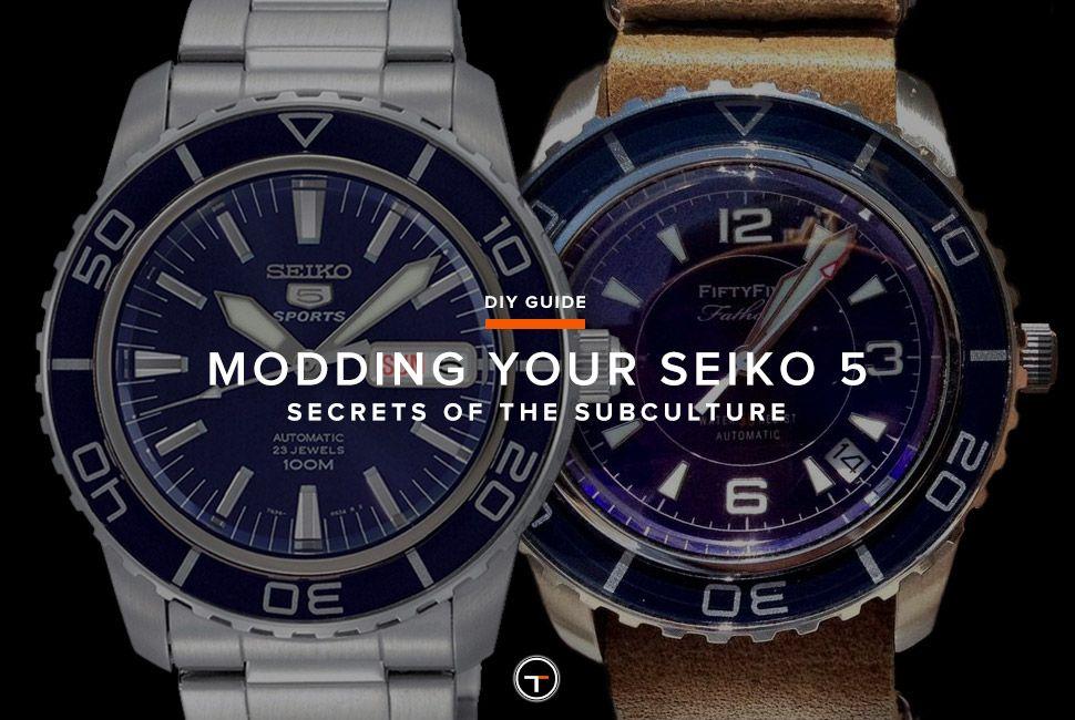 modding-your-seiko-5-gear-patrol-lead-full