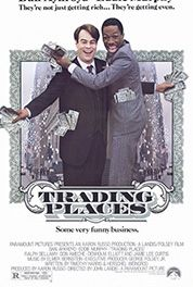 trading-places-movie-poster-1983-1020193663