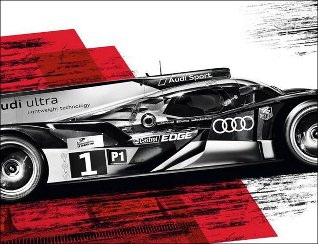 2014-24-Hours-of-Le-Mans-Tickets