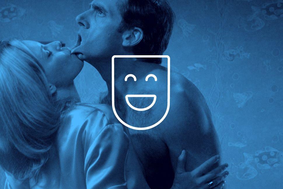 50-movies-comedy