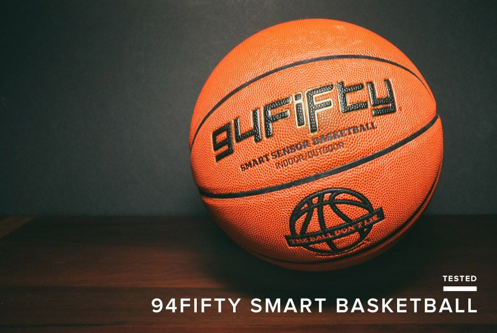 94fifty-basketball-lead-full