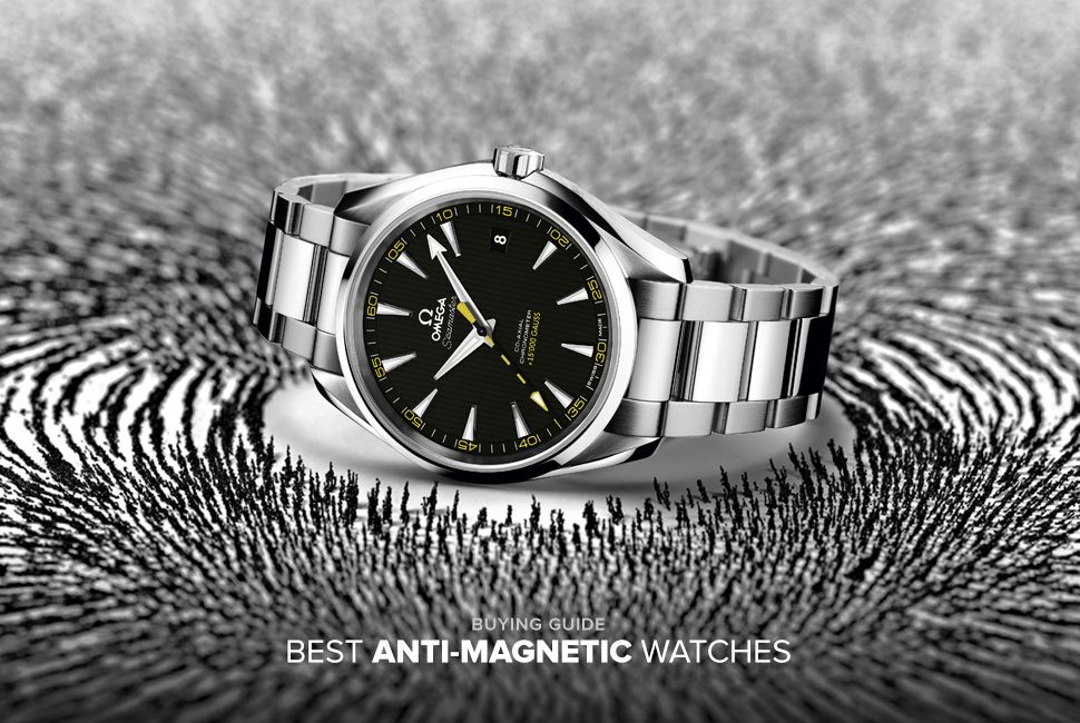 BEST-Anti-Magnetic-Watches-Gear-Patrol-LEad-Full