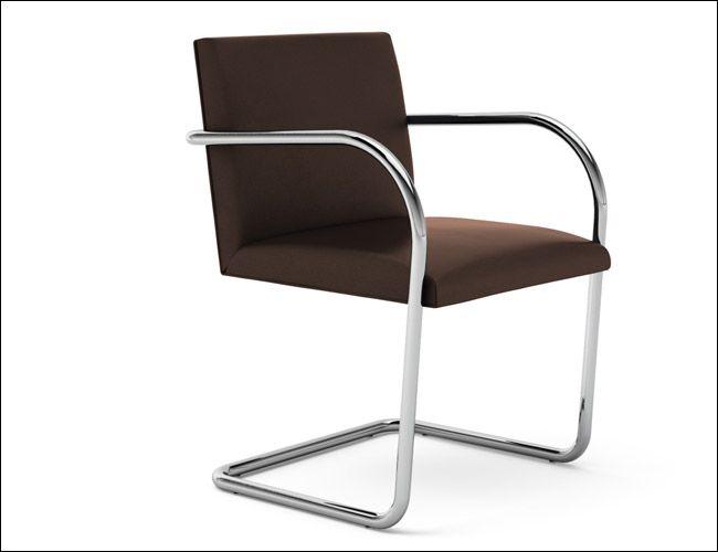 BRNO-Chair-Gear-Patrol