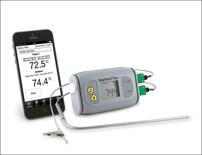 Bluetooth-Thermometer-Gear-Patrol